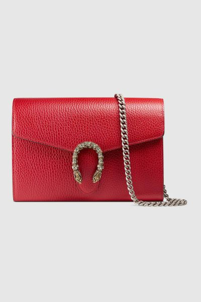 Gucci-Dionysus-leather-mini-chain-bag-hibiscus-red-leather