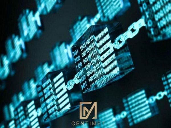 Aura Blockchain